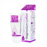 MG Lotion 150ml фото