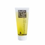 MG Gel Active 200ml фото