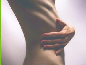 Симптомы ПМС картинка
