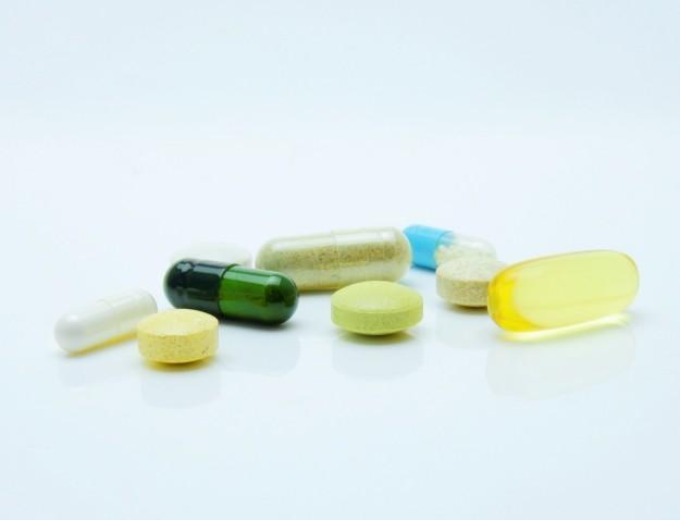 Противосудорожные препараты фото