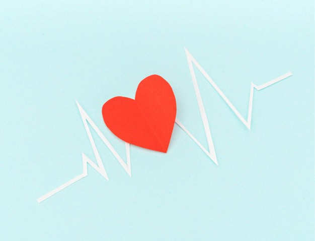Значение магния для сердца Magnesium Goods