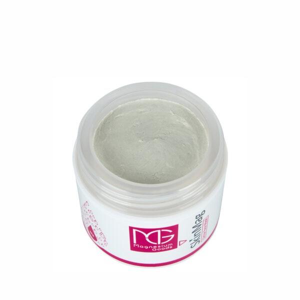 SkinMag Detox Face Mask 2