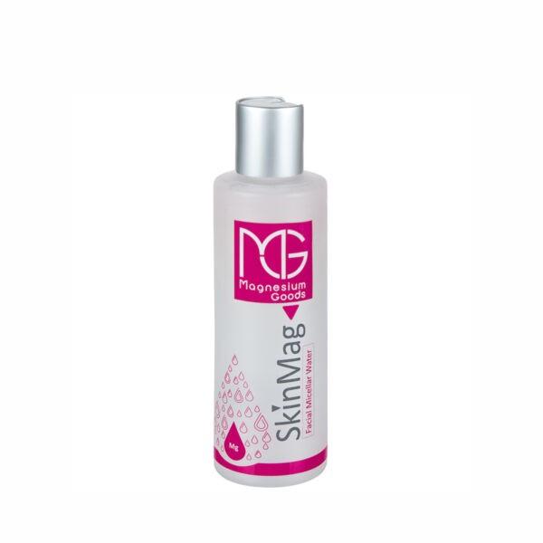 SkinMag Facial Micellar Water