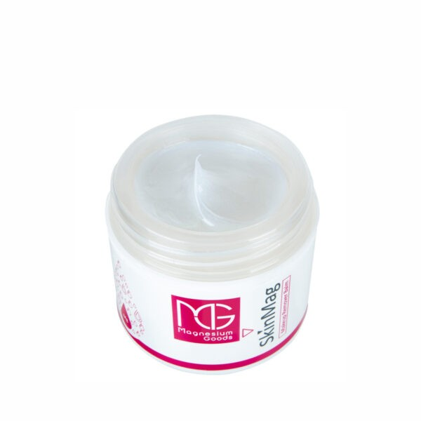 SkinMag Makeup Remover Balm 4
