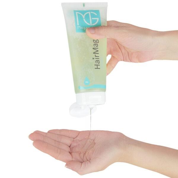 HairMag Shampoo 2