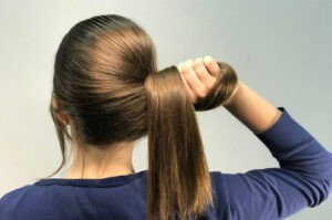 Как магниевое масло влияет на волосы