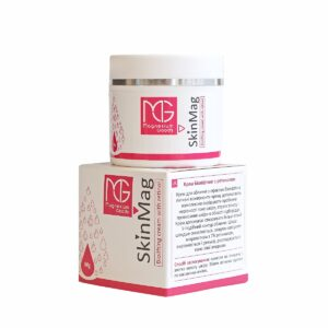Biolifting cream